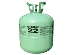 中化R22冷媒