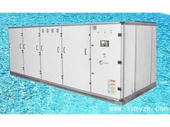 泳池专用除湿热泵-深圳