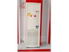 三室两厅专用立式水空调