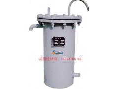 取样冷却器, 山东国信专业水处理厂家