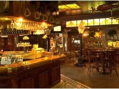 酒吧通风设备
