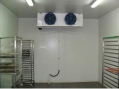 冷库隔热材料