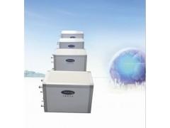 北京艾别墅地源热泵空调, 别墅制冷采暖专用