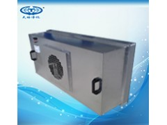 FFU净化设备