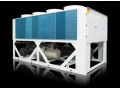 A-Cool系列高效风冷热泵机