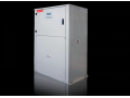 水源热泵机组(三位一体式)