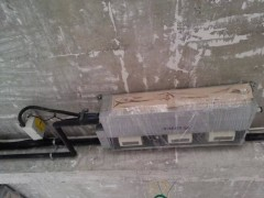 常州格力空调PD系列中央空调