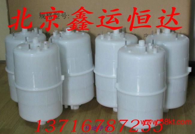 电极加湿机房空调加湿罐3KG