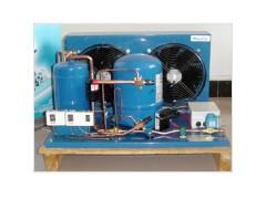 合肥制冷压缩机