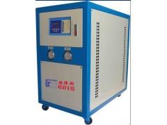 冷水机水冷式冷冻机