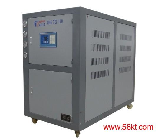 谷轮冷水机涡旋式冷冻机组