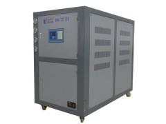 工业冷冻机溴化锂吸收式制冷机