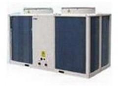 约克商用中央空调YHAC系列