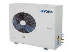 约克家庭专用中央空调YGCC系列
