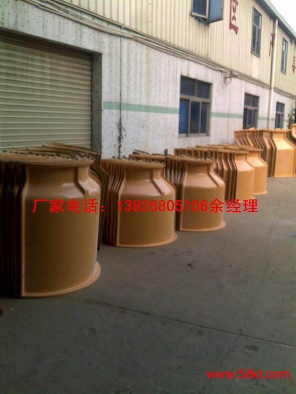 广西高温工业冷却水塔