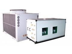风冷管道式恒温恒温机组
