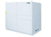 约克商用中央空调水冷机柜系列V