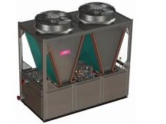 贝莱特130风冷模块机组