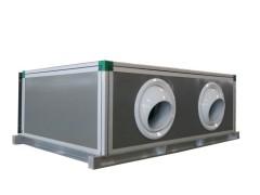 贝莱特吊顶式射流空调机组