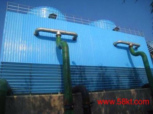 河源玻璃钢冷却塔配件