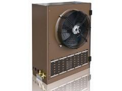 洛阳酒窖设酒窖空调恒温恒湿机