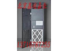 武汉小型机房空调7.5KW单冷