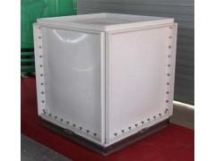 500*1000玻璃钢水箱