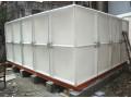 1000*100玻璃钢水箱
