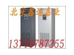 沧州艾默生机房空调DME05, 小型机房专用