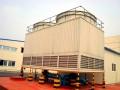 潮州玻璃钢冷却塔
