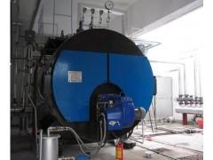 太康甲醇蒸汽锅炉