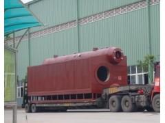 太康工业锅炉