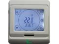 水系统采暖温控器