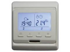 采暖房间温度控制器