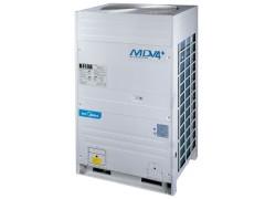MDV直流变频智能多联中央空调