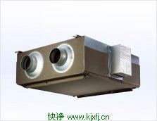 热回收新风系统