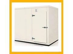 移动式冷库, 冷库工程安装出租冷库设备