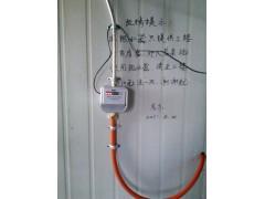 校园热水工程专用一体化热水控制