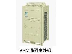 大金VRV中央空调系统