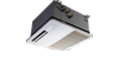 高耐久厨房嵌入式中央空调
