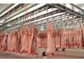 肉类冷库保鲜技术
