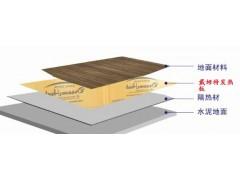 戴姆特碳纤维远红外线发热板