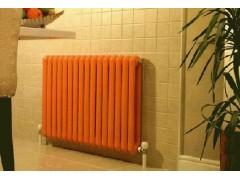 常州地暖家庭水暖安装