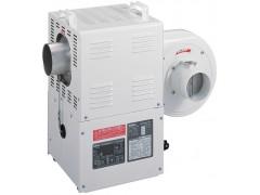 瑞电高温工业热风机