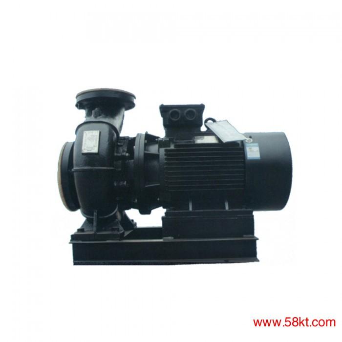 源立牌KTX系列低噪声空调水泵