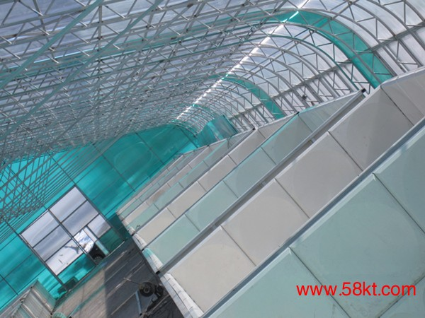 玻璃钢水稻催芽箱