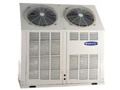 格力中央空调水冷中央空调机组