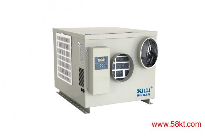 电梯制冷制热设备