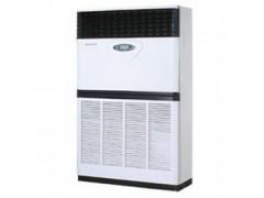 邯郸格力中央空调10P商用柜机