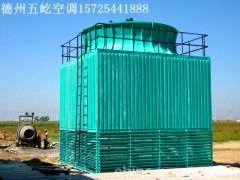 许昌玻璃钢冷却塔配件